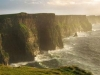 cliff-of-moher