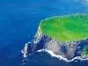 jeju-island_5101