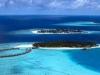 maledives1