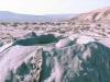 mudvolcanoes_21