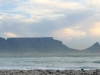 table-mountain-from-beach21