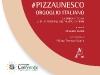 copertina-libro-pizzaunesco