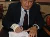 il-giornalista-oliviero-beha