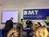 Intervento di Alfonso Pecoraro Scanio allo Spazio alla responsabilità - BMT (Borsa Mediterranea del Turismo)