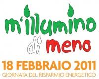 logo-millumino-di-meno-2011