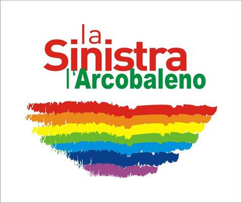 la-sinistra-l-arcobaleno