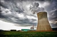 nuclear-power_l