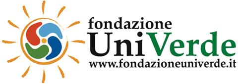 logo univerde