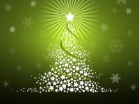 Christmas_Tree-1024x768