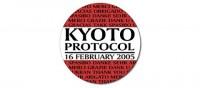protocollo-di-kyoto