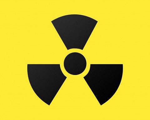 radioattivo-770x616