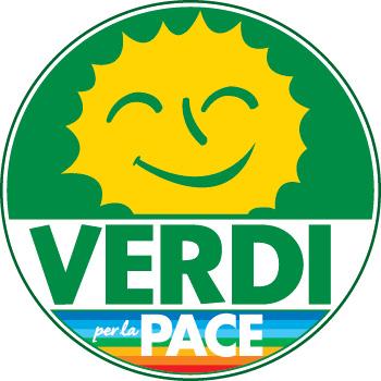 verdi1