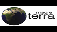 Logo_Madre_Terra