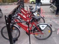 Teramo-bike-sharing