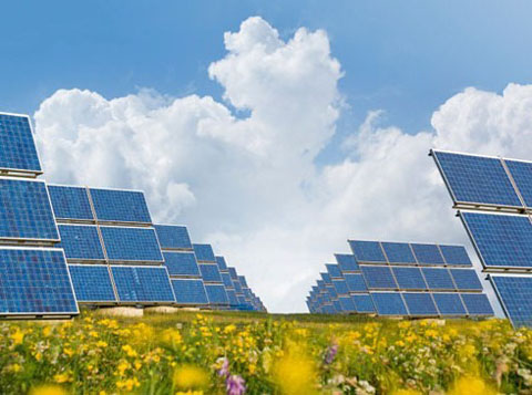 solar_field