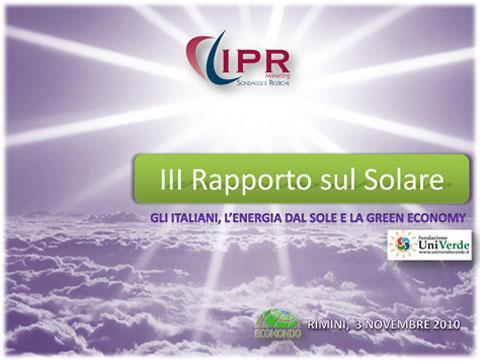 III-Rapporto-sul-solare-IPR-MARKETING-1