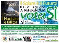 diretta referendum