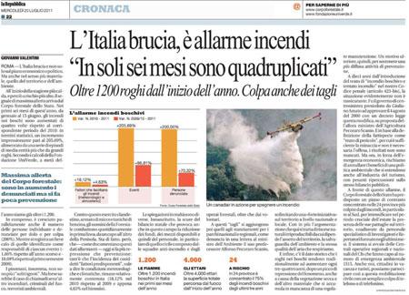 Articolo de la Repubblica del 20 luglio 2011-22 copia