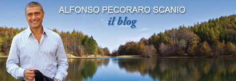 header_blogpecoraro
