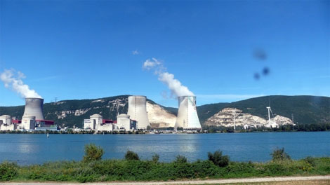 470_marcoule_nuclear_complex_110912