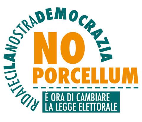 NO-PORCELLUM
