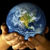 fonti-rinnovabili-risparmio-energetico-ambiente-anci-acri-patto-480x480