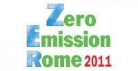 zero-emission-rome-2011