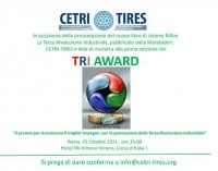 Invito-al-TRI-AWARD-blog