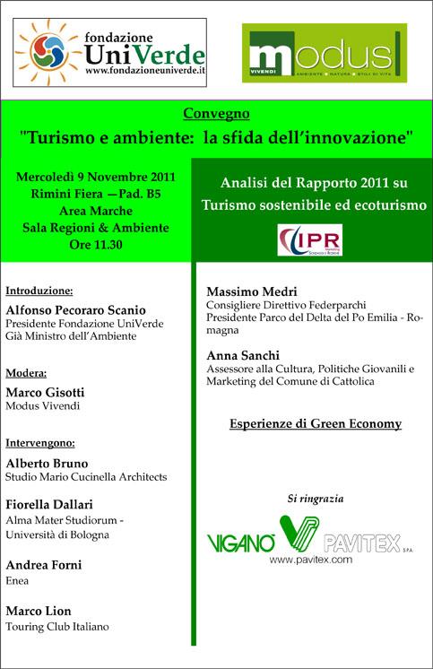 Rimini 9 Novembre 2011.pub