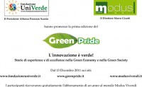 Green-Pride-Flyer