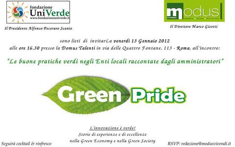 Green Pride.pub