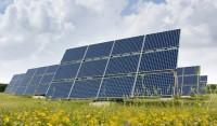 fotovoltaicoAgricoltura1
