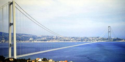 ponte-sullo-stretto-di-Messina