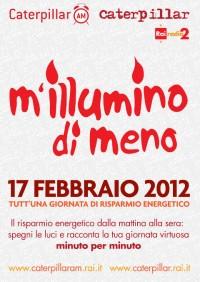 millumino-2012-locandina