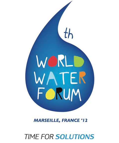 WorldWaterForum