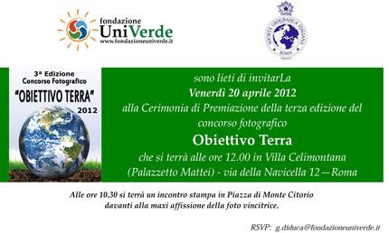 INVITO Obiettivo Terra 3.pub