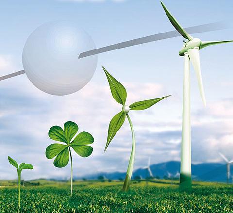 p_r-7-img-Tozzi-Renewable-Energy