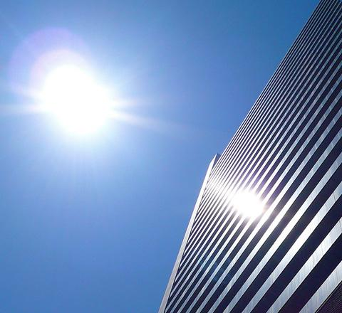solarfilm-ed01