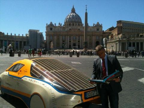 solarcar3