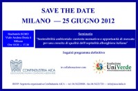Save the date - Milano.pub
