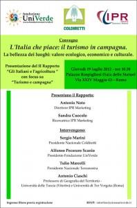 Roma - 19 luglio 2012.pub