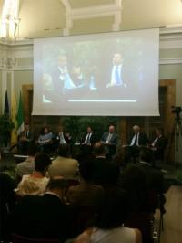 Fondazione_univ_convegno_3_Alfonso