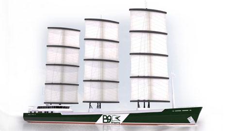 b9-shipping
