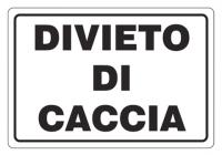 divieto_di_caccia