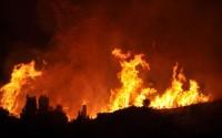 incendi_sicilia_ansa