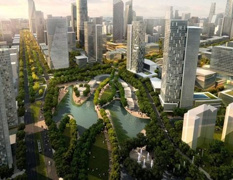 Green-BoulevardsAPS