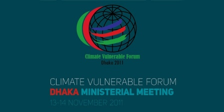 climate-vulnerable-forum-logo