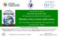 INVITO Mostra  Obiettivo Terra - 24 ottobre Torino.pub