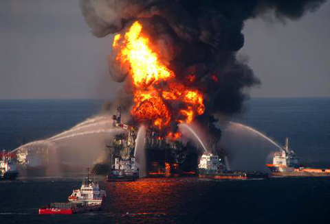 bp-deepwater-horizon-2010-2_3