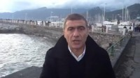 Auguri per un Green 2013 - 2YouTube2